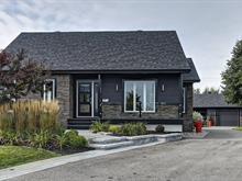 Maison à vendre à Les Chutes-de-la-Chaudière-Est (Lévis), Chaudière-Appalaches, 933, Rue des Rameaux, 23457305 - Centris