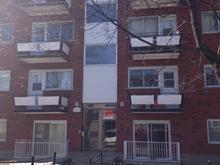Income properties for sale in Rivière-des-Prairies/Pointe-aux-Trembles (Montréal), Montréal (Island), 510, 56e Avenue (P.-a.-T.), 22730119 - Centris