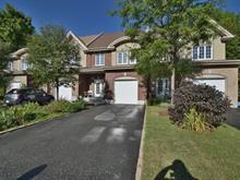 House for sale in Gatineau (Gatineau), Outaouais, 146, Rue de la Pointe-Taillon, 11678018 - Centris