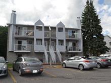Condo for sale in Gatineau (Gatineau), Outaouais, 182, boulevard  La Vérendrye Est, apt. 1, 20773800 - Centris