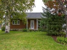 Maison à vendre à Chicoutimi (Saguenay), Saguenay/Lac-Saint-Jean, 511, Rue des Crécerelles, 21000405 - Centris