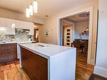 Condo for sale in Rosemont/La Petite-Patrie (Montréal), Montréal (Island), 5507, 8e Avenue, 20077733 - Centris