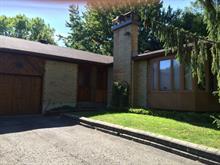 House for sale in Rosemère, Laurentides, 251, Rue  Crescent, 11249690 - Centris