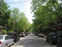 Triplex à vendre à Outremont (Montréal), Montréal (Île), 796 - A, Avenue  Champagneur, 21315848 - Centris
