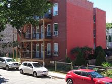 Condo / Apartment for rent in Trois-Rivières, Mauricie, 1061, Rue  Sainte-Angèle, 13794659 - Centris