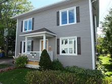 Maison à vendre à Rimouski, Bas-Saint-Laurent, 41, Rue  Saint-François, 28144546 - Centris