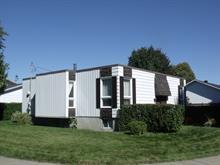 Maison à vendre à Saint-Hyacinthe, Montérégie, 16030, Rue  Solis, 15336637 - Centris