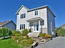 Maison à vendre à La Haute-Saint-Charles (Québec), Capitale-Nationale, 1223, Rue des Charmilles, 25871541 - Centris