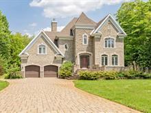 Maison à vendre à Hudson, Montérégie, 35, Rue  Wilshire, 20547156 - Centris