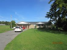 Farm for sale in Saint-Joachim-de-Shefford, Montérégie, 328, Route  241, 17920547 - Centris