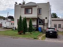 Duplex for sale in La Prairie, Montérégie, 530 - 532, Rue  Brossard, 17734984 - Centris
