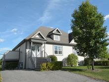 Condo à vendre à Rock Forest/Saint-Élie/Deauville (Sherbrooke), Estrie, 1685, boulevard  Mi-Vallon, 26284826 - Centris