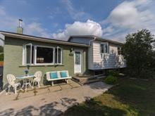 Maison à vendre à Terrebonne (Terrebonne), Lanaudière, 4705, Rue  Paquet, 25999663 - Centris