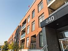 Condo for sale in Lachine (Montréal), Montréal (Island), 440, 19e Avenue, apt. 401, 24626762 - Centris
