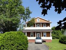 Triplex for sale in La Haute-Saint-Charles (Québec), Capitale-Nationale, 2432 - 2436, Rue de la Faune, 16782627 - Centris