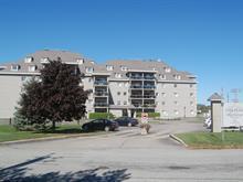Condo for sale in Mont-Bellevue (Sherbrooke), Estrie, 1505, Rue  McManamy, apt. 401, 16195367 - Centris