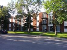 Income properties for sale in Sainte-Foy/Sillery/Cap-Rouge (Québec), Capitale-Nationale, 654 - 658, Avenue de Norvège, 11485432 - Centris