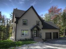 Maison à vendre à Rock Forest/Saint-Élie/Deauville (Sherbrooke), Estrie, 1905, Chemin  Godin, 27349333 - Centris