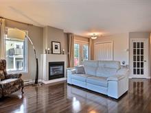 Condo à vendre à Rock Forest/Saint-Élie/Deauville (Sherbrooke), Estrie, 4273, Rue  Pavillon, 14726646 - Centris