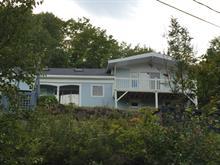 Maison à vendre à Saint-Adolphe-d'Howard, Laurentides, 173, 3e Avenue, 25633345 - Centris