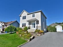 House for sale in La Haute-Saint-Charles (Québec), Capitale-Nationale, 1223, Rue des Charmilles, 25871541 - Centris