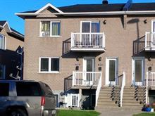 Triplex à vendre à Rivière-des-Prairies/Pointe-aux-Trembles (Montréal), Montréal (Île), 9671 - 9675, boulevard  Perras, 20451930 - Centris