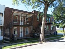 Income properties for sale in Trois-Rivières, Mauricie, 821 - 831, Rue  Laurier, 23712549 - Centris