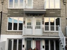 Condo / Apartment for rent in Mercier/Hochelaga-Maisonneuve (Montréal), Montréal (Island), 9618A, Rue  Notre-Dame Est, 23828522 - Centris