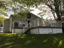 Mobile home for sale in Saint-Sauveur, Laurentides, 15, Chemin des Habitations-des-Monts, 25008647 - Centris