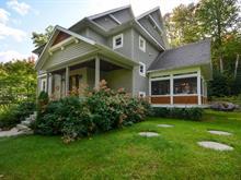 House for sale in Morin-Heights, Laurentides, 18, Rue du Val-des-Cèdres, 28755538 - Centris