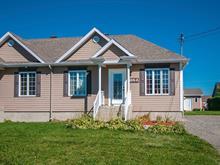 Maison à vendre à Saint-Narcisse-de-Beaurivage, Chaudière-Appalaches, 404A, Rue  Bélanger, 13039047 - Centris