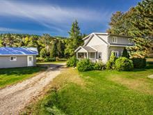 Maison à vendre à La Pêche, Outaouais, 106, Route  Principale Ouest, 27135668 - Centris