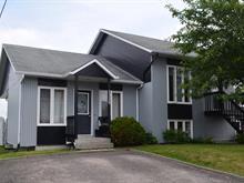 Duplex for sale in La Baie (Saguenay), Saguenay/Lac-Saint-Jean, 1320 - 1322, Rue  Juliette-Fortin, 12873281 - Centris