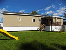 Mobile home for sale in Château-Richer, Capitale-Nationale, 13, Rue  Davey, apt. 15, 26346049 - Centris