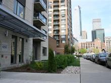 Condo / Apartment for rent in Ville-Marie (Montréal), Montréal (Island), 650, Rue  Jean-D'Estrées, apt. 1803, 21857228 - Centris