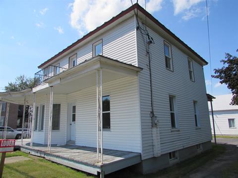4plex for sale in Saint-Jean-Baptiste, Montérégie, 2960 - 2966, Rue  Principale, 11116183 - Centris