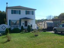 House for sale in Gatineau (Gatineau), Outaouais, 696, Rue  Notre-Dame, 21460272 - Centris