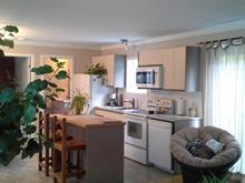 House for rent in Lac-Supérieur, Laurentides, 2369, Chemin du Lac-Quenouille, 24487764 - Centris