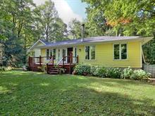 Maison à vendre à Lac-Brome, Montérégie, 74, Chemin du Centre, 28383041 - Centris