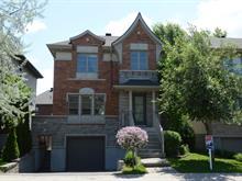Maison à vendre à Rivière-des-Prairies/Pointe-aux-Trembles (Montréal), Montréal (Île), 11208, boulevard  Perras, 22320185 - Centris