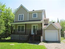Maison à vendre à Sainte-Anne-des-Lacs, Laurentides, 67, Chemin des Papillons, 13579615 - Centris