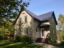 Maison à vendre à Mille-Isles, Laurentides, 61, Côte  Saint-Gabriel, 28427848 - Centris