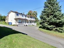 Triplex for sale in Coaticook, Estrie, 14 - 20, Rue  Merrill, 13325951 - Centris