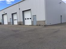 Commercial unit for sale in Saint-Eustache, Laurentides, 500, boulevard  Industriel, suite 15, 24031525 - Centris