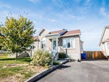 Maison à vendre à Gatineau (Gatineau), Outaouais, 224, Rue du Grand-Ruisseau, 21697327 - Centris