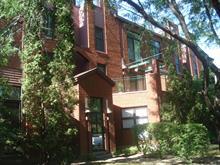 Condo for sale in Verdun/Île-des-Soeurs (Montréal), Montréal (Island), 69, Rue  Berlioz, apt. 202, 18475915 - Centris