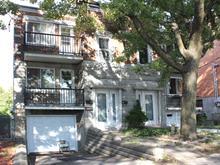 Duplex for sale in Ahuntsic-Cartierville (Montréal), Montréal (Island), 10323, Rue  J.-J.-Gagnier, 10316059 - Centris