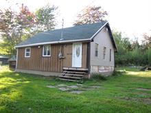 Maison à vendre à Saint-Louis-de-Blandford, Centre-du-Québec, 3, Rue  Rivard, 27561826 - Centris