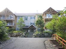 Condo / Appartement à louer à Bromont, Montérégie, 180, Rue du Cercle-des-Cantons, app. 304, 13113168 - Centris