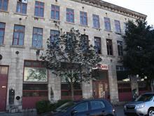 Bâtisse commerciale à vendre à La Cité-Limoilou (Québec), Capitale-Nationale, 281, Rue  Saint-Vallier Est, 26339438 - Centris